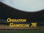 Operation Gamescan 76 (1)